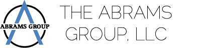 The Abrams Group LLC